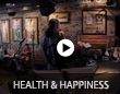 Singing and Speaking for your Health, Happiness, and Hope!